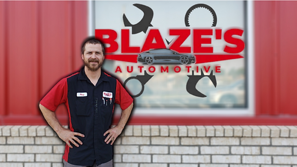 Blaze's Automotive Success Story.png