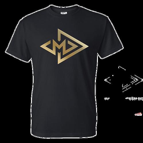 Women's Premium Short Sleeve Crewneck T-Shirt