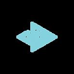 PNG%20-%20Artboard%202%20copy%206_edited