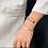 Thumbnail: Toscana Layering Bracelet