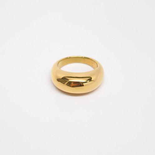 Salome Statement Ring
