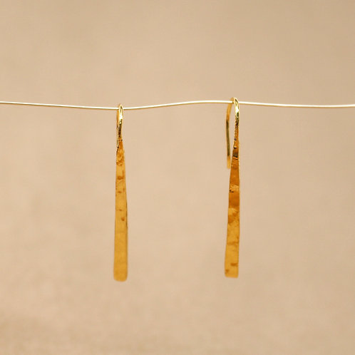 Arianna Hook Earrings