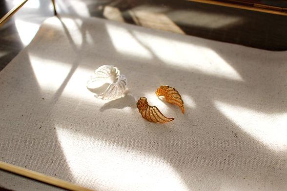 Wings Filigree Earrings.jpg