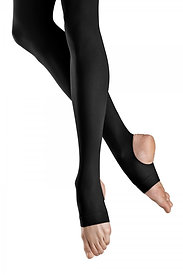 Bloch T0938L Ladies Stirrup Tight