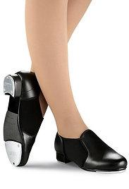 Balera B150 Child Slip-On Tap Shoe