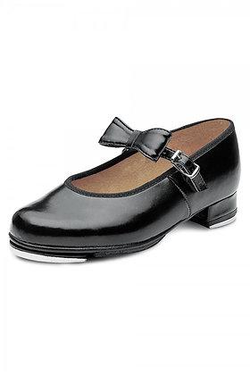 Bloch S0352L Adult Merry Jane Tap Shoe