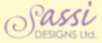 Sassi Logo.PNG