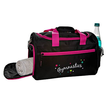 Horizon Dance 9798 Gymnastics Gear Duffel