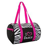 Horizon Dance 4000 Oreo2 Duffel