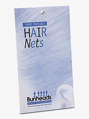 Capezio BH420 Hair Nets