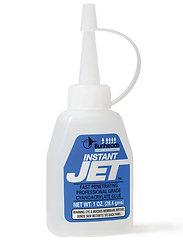 Capezio BH250 Jet Glue