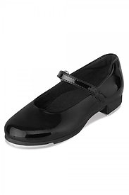 Leo LS3311L Adult Rhythm Tap Shoe