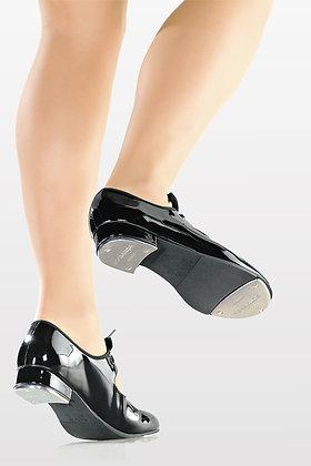 So Danca TA-36 Adult Tap Shoe