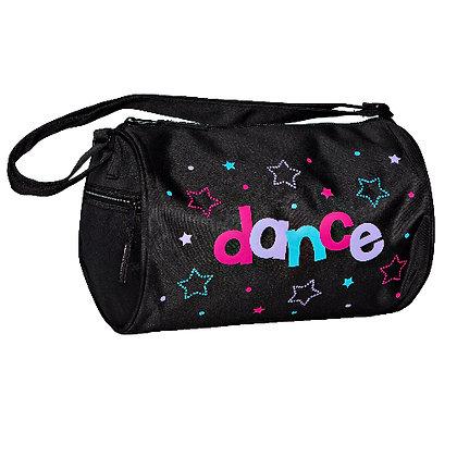 Horizon Dance 2032 PJ Duffel
