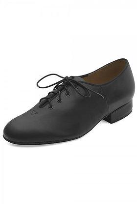 Bloch S0300M Men Jazz Ozford Tap Shoe