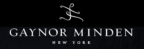 Ganor Minden Logo.PNG