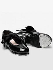 Capezio N625 Adult Jr. Tyette Tap Shoe