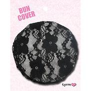 tyvm 44622 Lace & Stars Bun Covers