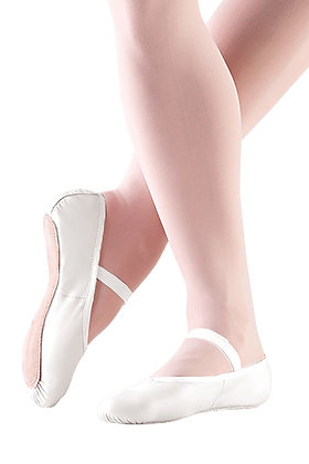 So Danca BA-14 Child Ballet Shoe