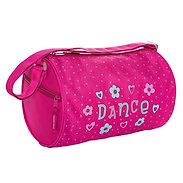 Horizon Dance 8102 Alaina Duffel