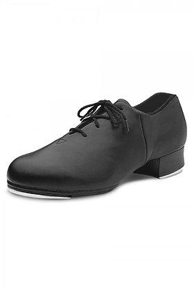 Bloch S0388L Adult Tap-Flex Tap Shoe
