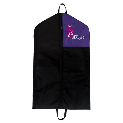 Horizon Dance 2407 Dolce Garment Bag