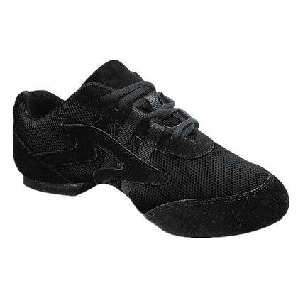 Sansha Salsette V931 Adult Suede Bottom Sneaker