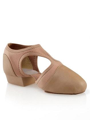 Capezio PP323 Pedini Femme Adult Jazz Shoe
