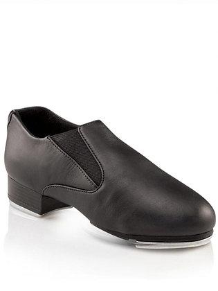 Capezio CG18 Adult Riff Tap Shoe