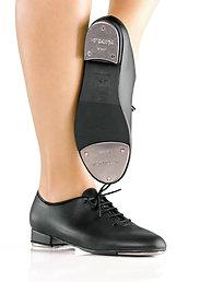 So Danca TA-05 Adult Vegan Oxford Tap Shoe