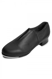 Bloch S0389G Child Tap-Flex Slip On Tap Shoe