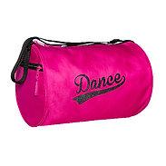 Horizon Dance 2008 Zoe Duffel