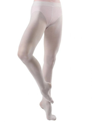Capezio 1825 Footed Tight