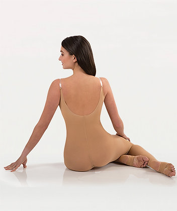 Body Wrappers A93 Stirrup Body Tight