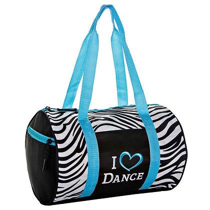 Horizon Dance 4004 Oreo2 Duffel