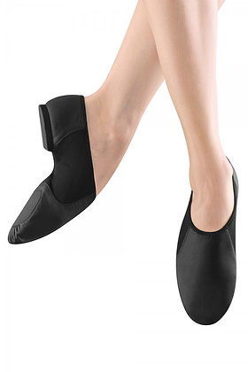 Bloch S0495L Adult Neo-Flex Jazz Shoe