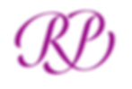 Russian Pointe Logo.PNG