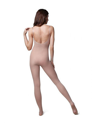 Capezio 1818 Body Tight