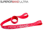 Superior Stretch Products SuperiorBand Ultra