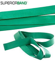 Superior Stretch Products SuperiorBand