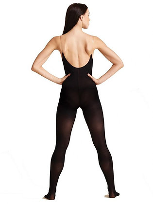 Capezio 1811 Convertible Body Tight