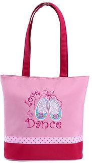Sassi Designs L2D-01TL Love 2 Dance/TEAL Satin Slippers