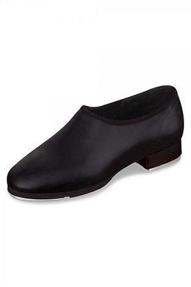 Bloch S0362L Adult Stretch Tap Shoe