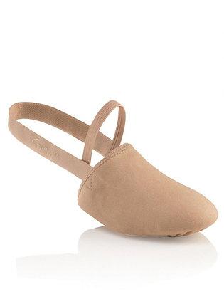 Capezio H061 Piorouette II Adult Shoe