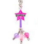 tyvm 50524 Dance Necklaces