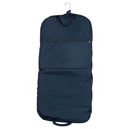 Horizon Dance 1857 Team Garment Bag