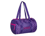 Horizon Dance 1010 Dots Duffel