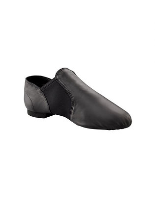 Capezio EJ2C E-Series Child Jazz Shoe