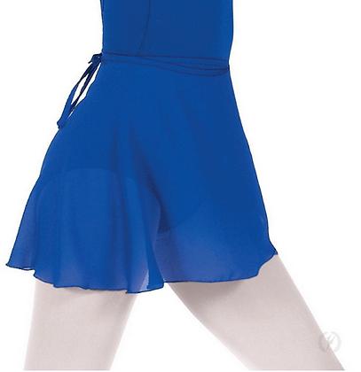Eurotard 10362 Wrap Skirt