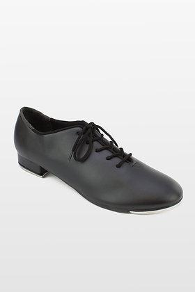So Danca TA-04 Child Vegan Oxford Tap Shoe